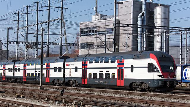 210225 Aarau RABe511