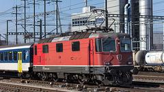 210225 Aarau Re420