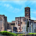 Roma : Fori Imperiali