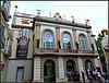 Figueras (Gerona): Museo Dalí