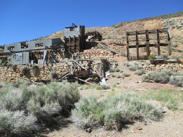 Mining 071