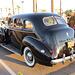 1940 Packard Super Eight 160