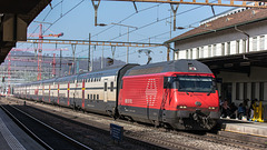 210225 Liestal Re460 IC2000
