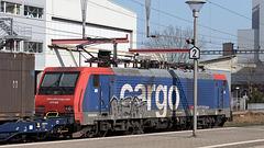 210225 Pratteln Re474