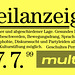 Heilanzeige-flyer-single01