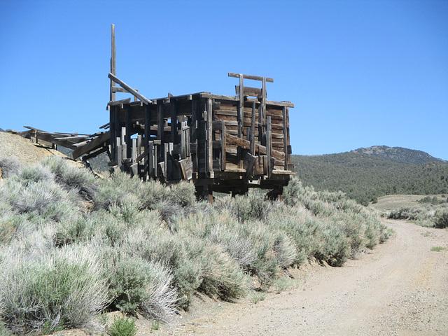 Mining 073