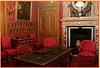 Appartements privés du Duc d' Aumale