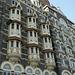 Mumbai- Taj Mahal Palace Hotel