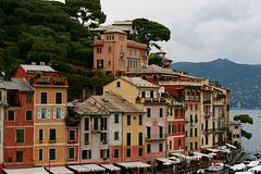 Italie - Portofino