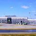 ADO Den Haag Fußballstadion