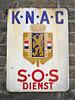 KNAC S.O.S. dienst