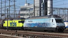 210225 Aarau Re465 BLS
