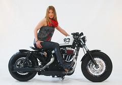 1 (274)...bike