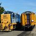 Taieri Gorge Railway (14) - 1 March 2015