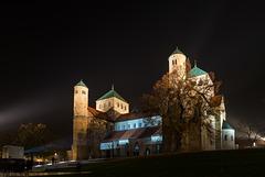 St. Michaelis (PiP)