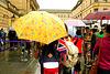 Les Parapluies de Sulis