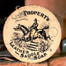 Propert's Leather and Saddle Soap