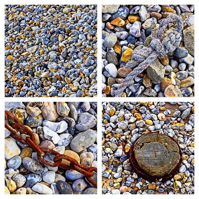 Pebbles 'n' Stuff