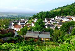 DE - Lohrsdorf