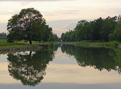 Sweden - Göta Kanal