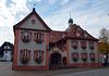 Das Riegeler Rathaus