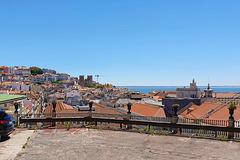 Lisboa, Portugal HFF