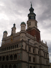 City Hall (1555).