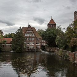 20140925 5371VRAw [D~LG] Lüneburg