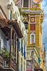 Cartagena: detalles (details)