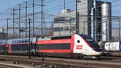 210225 Aarau TGV LYRIA
