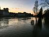 Paris : Que d'eau !