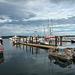Nanaimo Harbor (+8 insets!)