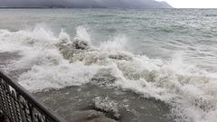 180103 Montreux tempete 2
