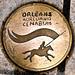Le symbole d'Orléans
