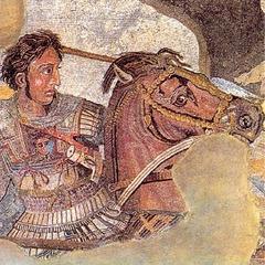 Cavalleria Rusticana, œuvre de Pietro Mascagni