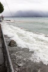 180103 Montreux tempete 5
