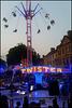 evening at the fair