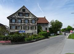 Lauterach Österreich