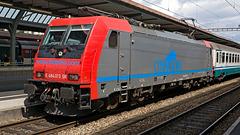 060814 E484 Geneve A