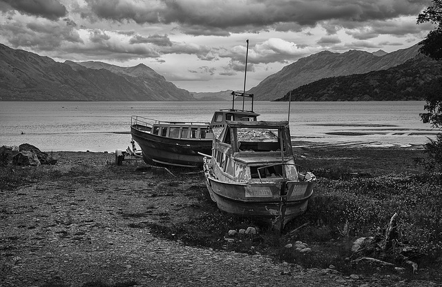 Lago_o'Higgins