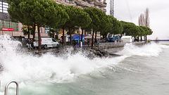 180103 Montreux tempete 14