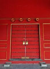Forbidden City_4