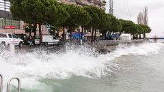 180103 Montreux tempete 16