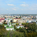 Ukraine, Kiev, The District of Podol