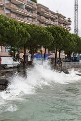 180103 Montreux tempete 18