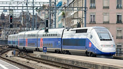 060814 TGV-duplex Gve