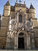 Holy Cross Church.