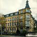 Wohnen in Dresden-Striesen