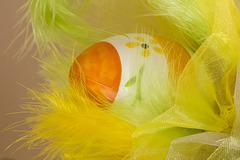 bon week end de Pâques à tous !