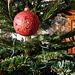 weihnachtsbaum-1220195-co-24-12-15